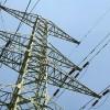 Brak prądu na Żbikowie i w Komorowie