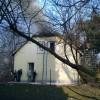 Pożar na poddaszu w Piastowie