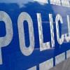 Gość z Warszawy chciał przekupić policjantów
