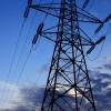 Mieszkańcy Żbikowa bez prądu