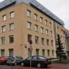 Starostwo Powiatowe popracuje 5 kwietnia
