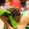 Kolejna porażka koszykarzy z Pruszkowa