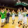 Jest upragnione zwycięstwo Znicza Basket!