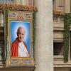 Piastów upamiętni papieża Jana Pawła II
