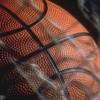 Play-out: Znicz Basket obejmuje prowadzenie