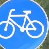 Powstanie wiele nowych ścieżek rowerowych