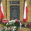 Obchody 70. rocznicy Powstania Warszawskiego