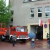 Brwinowscy strażacy z lepszym sprzętem