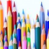 Zaplanuj zakup wyprawki szkolnej swojego dziecka już dziś!