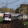 WKD zyska nowe pociągi