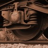 Zepsuty pociąg utrudnia ruch