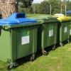 W Piastowie zapłacimy mniej za śmieci