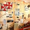 Wystawa o historii września '39 w Brwinowie