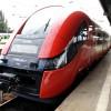 Badanie ruchu kolejowego w aglomeracji