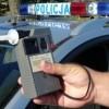 Policja wzmoży swoje działania