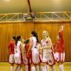 Dziewczyny z Lidera gromią kolejną drużynę