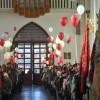 Święto Niepodległości w regionie