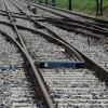 Dwie awarie paraliżują ruch na kolei