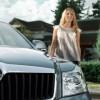Nowy czy używany – jak korzystnie zakupić samochód?