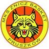 Sport: Znicz Basket – BM Slam Ostrów Wielkopolski