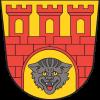Samorząd: III sesja Rady Miejskiej w Pruszkowie