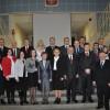 Radni w Brwinowie nie odpoczną po Świętach