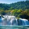 Chorwacja nadal na topie. Gdzie warto się wybrać?