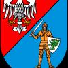 Samorząd: IV Sesja Rady Powiatu Pruszkowskiego