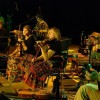 Zespół folkowy wystąpi w Pruszkowie