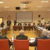 Rada powiatu ustaliła pensję dla starosty