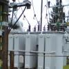 Brak prądu w dwóch gminach