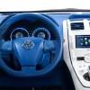 Jak sfinansować zakup auta firmowego?