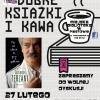 Kultura: Dyskusyjny Klub Książki zaprasza