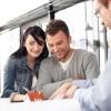 Kredyt w ramach MdM – co kredytobiorca wiedzieć powinien?