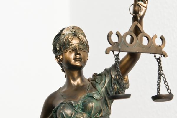 Darmowe porady prawne w Pruszkowie