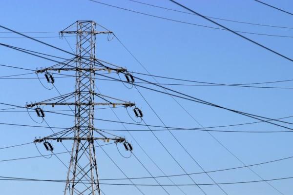 Planowe wyłączenia prądu, m.in. w Pruszkowie