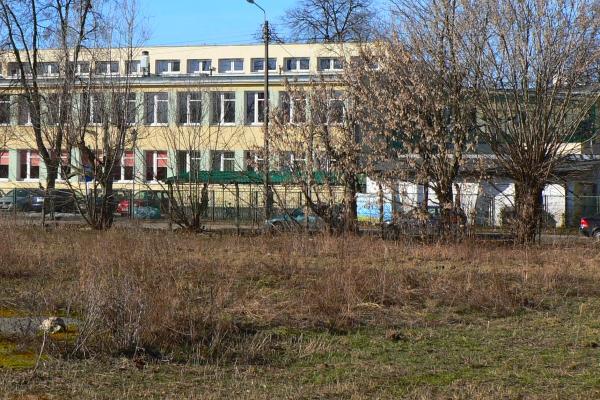 Brwinów: budowa przedszkola opóźniona?