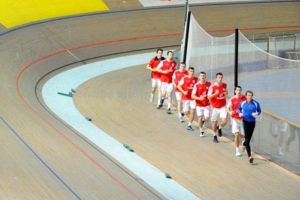 Gwiazdy sportu przyjadą do Pruszkowa
