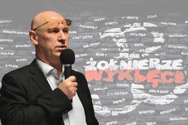 Pruszkowscy Narodowcy organizują spotkanie