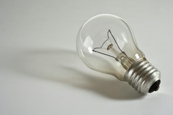 Wyłączą prąd w Michałowicach