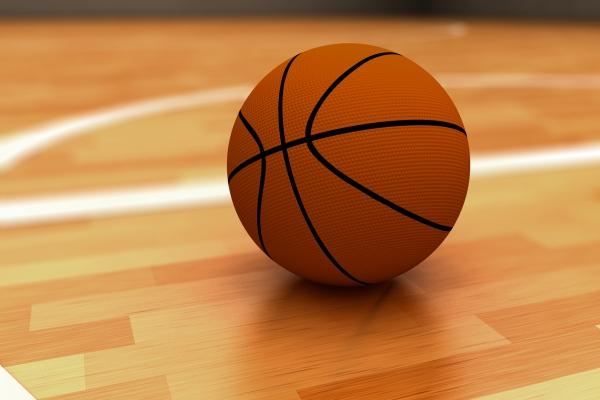 Znicz Basket rozbił Astorię
